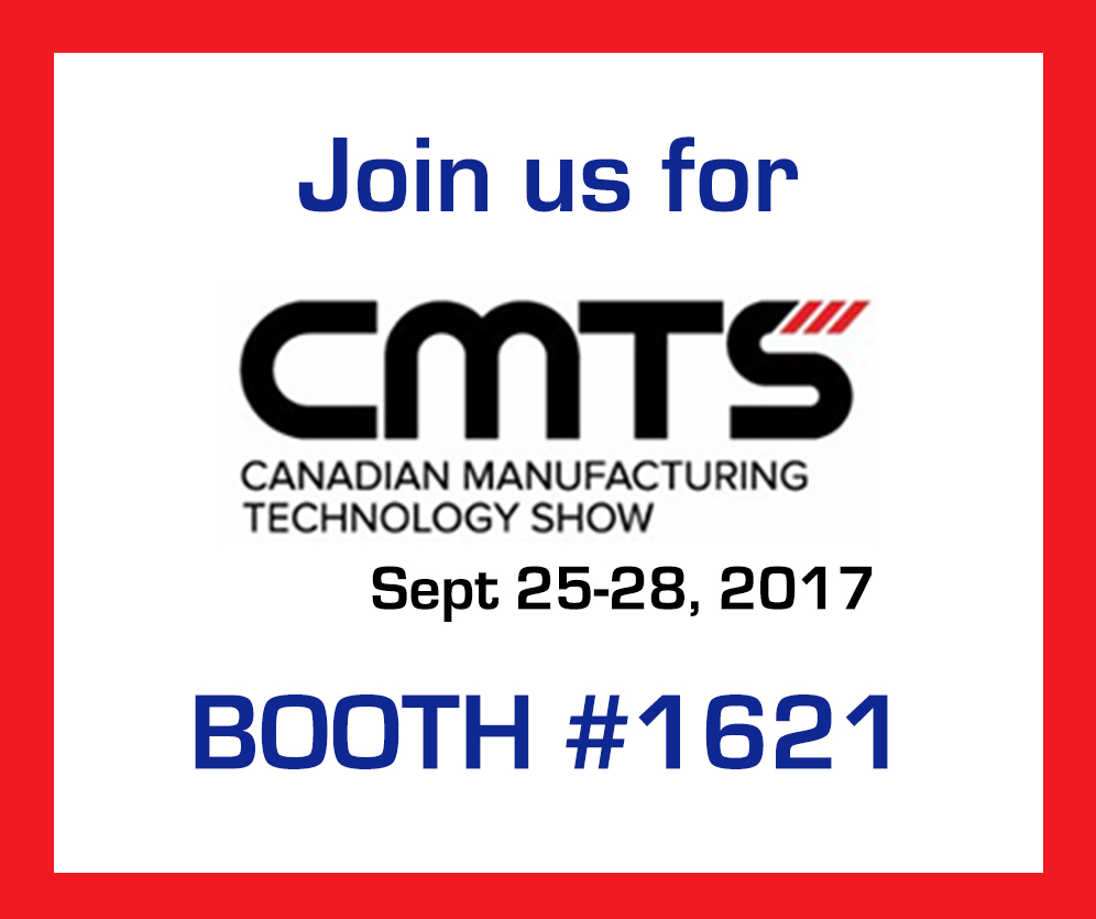cmts_2017