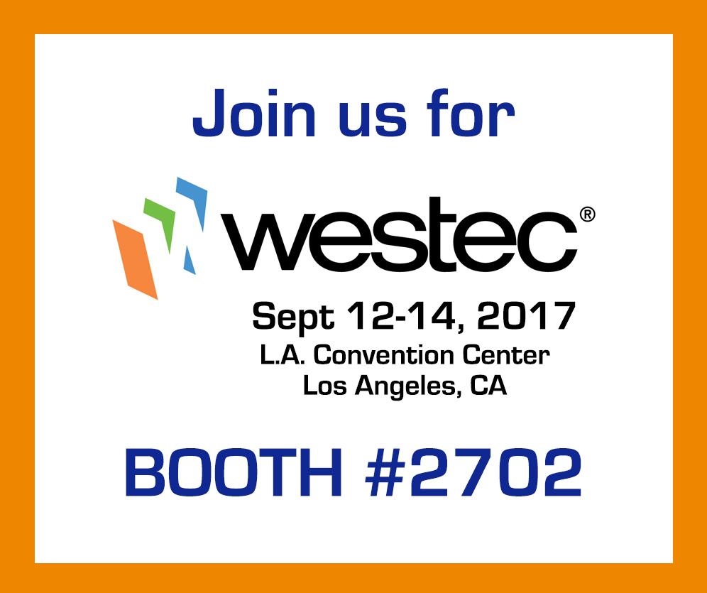 westec_2017