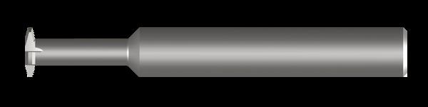 SPTM-ACME-Overview