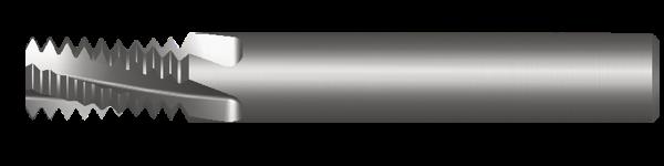 TM-15Helical-OV