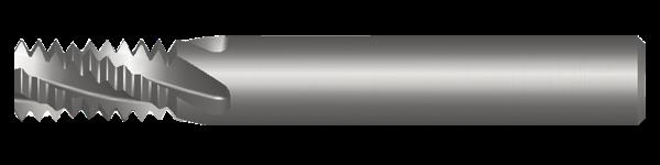 TM30-Overview