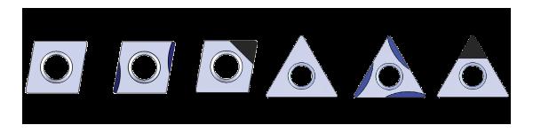 inserts_square