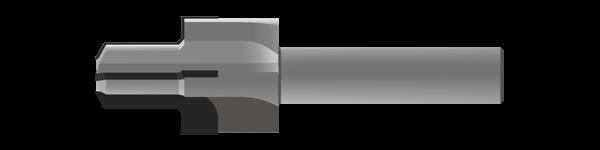 BSPP Port Tool_tcmyk