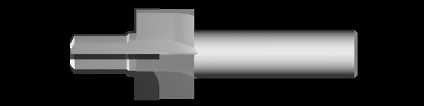 MS33651-3D_tcmyk