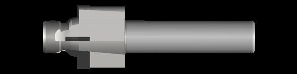 MS42-3D_tcmyk