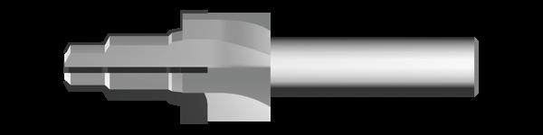 VC-2-3D_tcmyk
