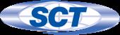 Scientific Cutting Tools, Inc.